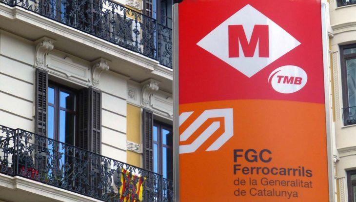 Carte Transport Barcelone Prix.La Barcelona Card Un Bon Plan Oui Mais Pas Tout Le Temps