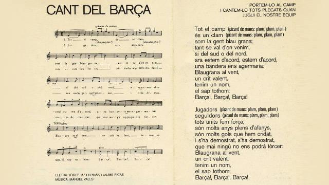 Fc hymne télécharger gratuitement bulgaitruc.