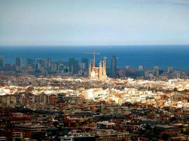 Bons plans barcelone coupons