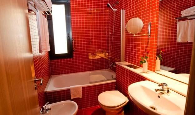 casp74 salle de bain