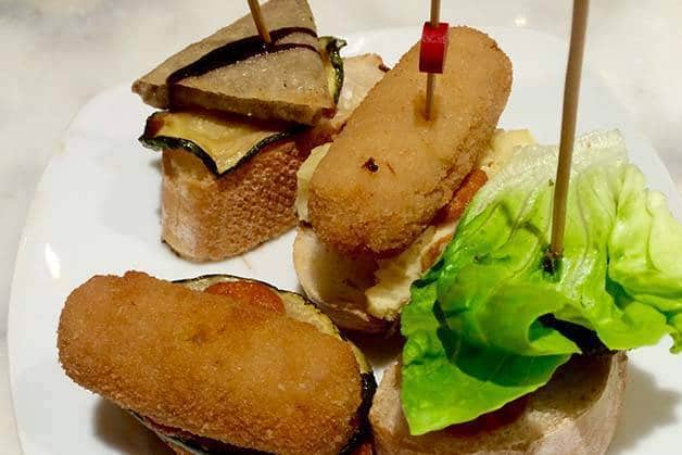 pinchos-article