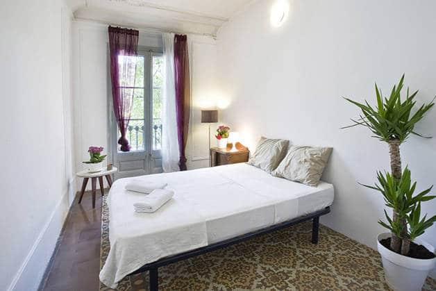 l 39 auberge de jeunesse primavera chic et conviviale. Black Bedroom Furniture Sets. Home Design Ideas