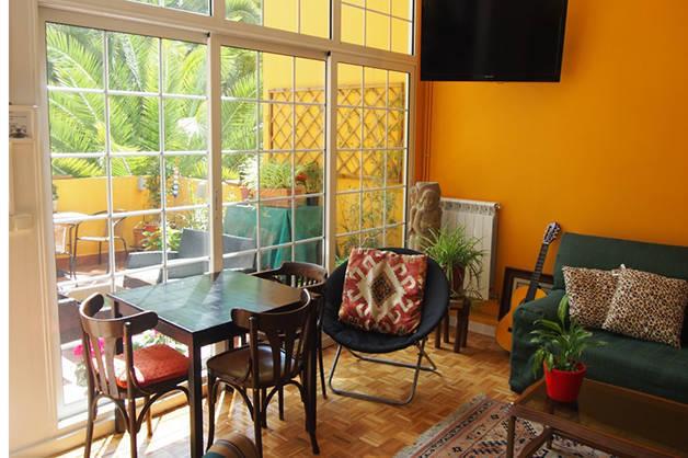 Bed breakfast casa consell confort et petits prix for Hotel bon prix