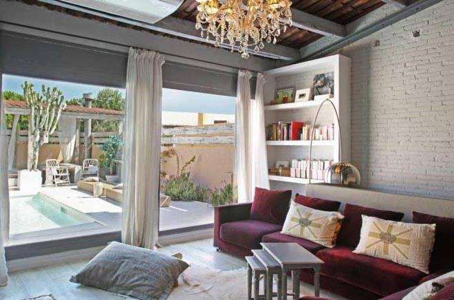 Acheter Maison Barcelone Le Achat Maison 5 Pices