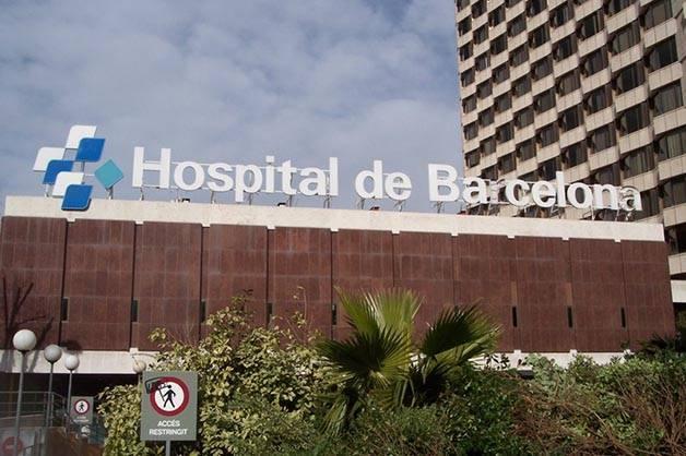 L Assurance Maladie En Espagne Tout Savoir Sur Son Fonctionnement