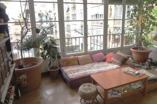 Echange d 39 appartements profitez d 39 un h bergement gratuit - Sejour port aventura pas cher ...