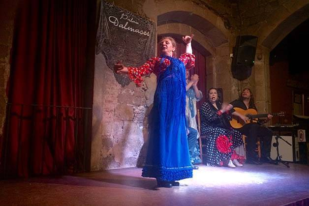 spectacle-de-flamenco-a-barcelone-article