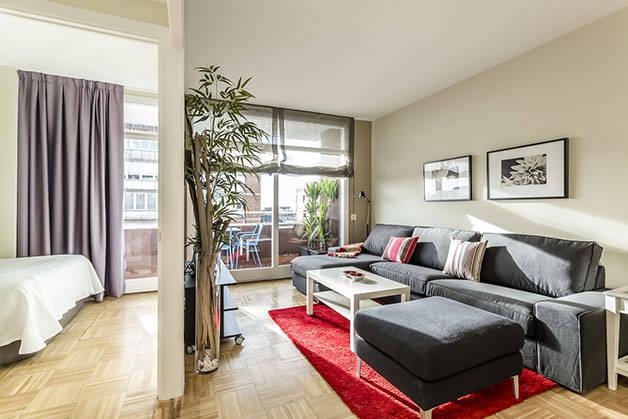 Louer Un Appartement Avec Des Agents Immobiliers Fran Ais