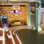 une excursion ou un week end au ski depuis barcelone. Black Bedroom Furniture Sets. Home Design Ideas