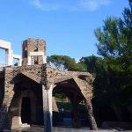 colonia-guell-crypte