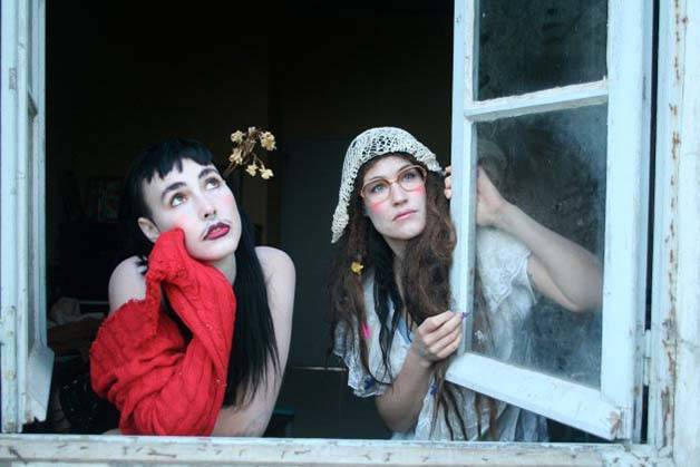cocorosie-article-concerts-a-barcelone