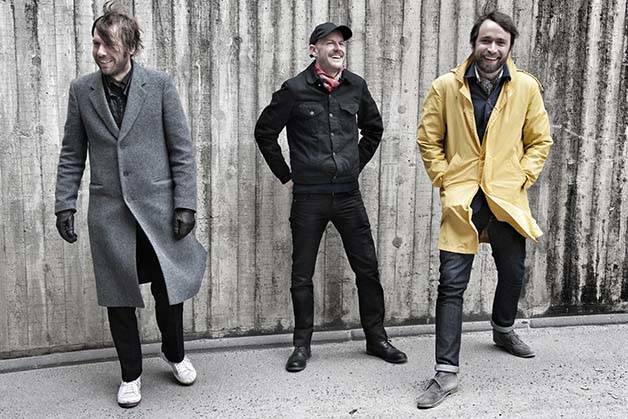 peter-bjorn-paul-article-concerts-a-barcelone